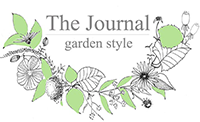 The Journal Garden Style